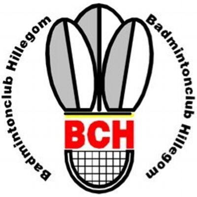 BC Hillegom