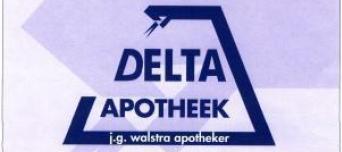 Delta Apotheek