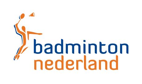 Gedragscode - BC Hillegom Badmintonbond