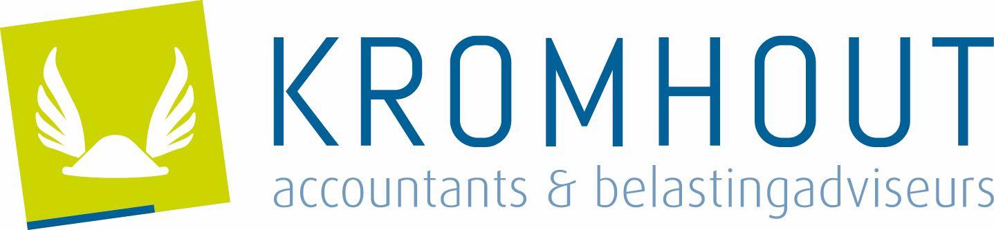 Kromhout Accountants En Belastingadviseurs